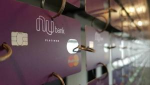 Cade vai investigar bancos após denúncia do Nubank