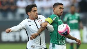 Semifinais devem ter clássico Corinthians x Palmeiras; veja possíveis confrontos dos principais times
