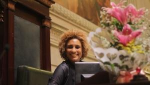 3 em 1 debate: A morte da vereadora Marielle Franco