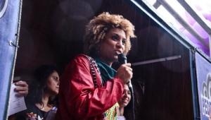Policial Militar é acusado de atrapalhar investigações da morte de Marielle Franco