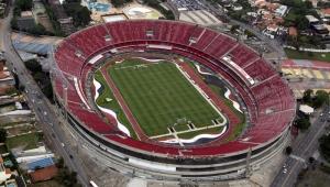 Morumbi desbanca Allianz e Itaquera e é favorito a sediar abertura da Copa América