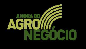 A Hora do Agronegócio - 24/06/18