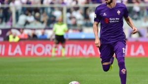 Médicos serão investigados por morte de zagueiro da Fiorentina