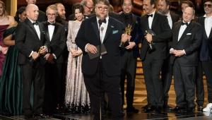 Impulsionada por streamings, indústria cinematográfica arrecada quase US$ 100 bi em 2018