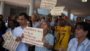 Brasil assume prejuízo de R$ 1 bi por calote da Venezuela