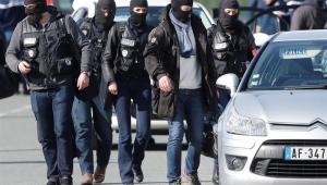 Estado Islâmico reivindica autoria de tomada de reféns no sul da França