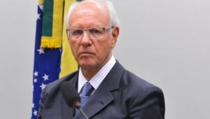 Ex-vice-presidente da Engevix se entrega à PF