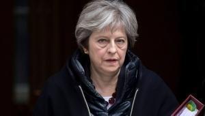 Theresa May diz que acordo com europeus para o Brexit está '95% pronto'