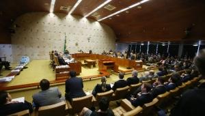 STF adia votação de habeas corpus de Lula para 4 de abril e impede prisão até próxima sessão