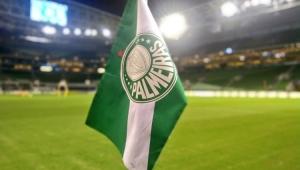 Palmeiras atende pedido da torcida e irá vender ingressos a partir de R$ 50