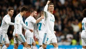 Como o Madrid deve atacar e como o Liverpool deve se defender