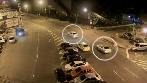 Cinco das 11 câmeras que estavam em trajeto feito por Marielle estavam desligadas