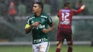 Quem pega quem nas semifinais do Campeonato Paulista? JP apresenta os cenários