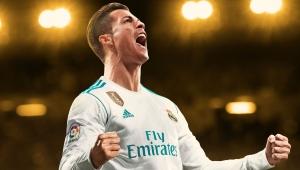 Saiba como mandar bem no Ultimate Team do FIFA 18