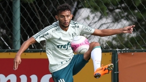 "Advogados de Scarpa chamam Fluminense de ""intransigente"""