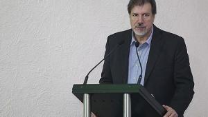 José Antonio Martins Fernandes, Toninho,