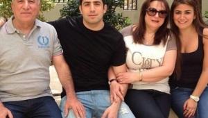 Irmã de Kaysar que mora no Líbano é ameaçada e recebe apoio de fãs