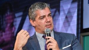 Novo comentarista da JP, Marcos Troyjo vai destacar os reflexos da economia mundial no País