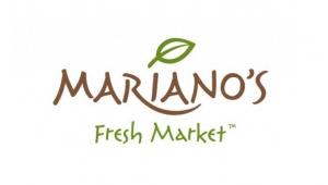 Conheça o Mariano's Market, e como o mercado se tornou um dos principais dos EUA