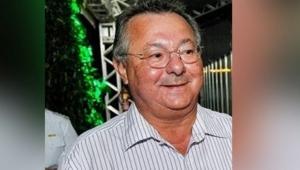 Miguel Dias, presidente do Grupo Cidade de Comunicação, morre ao aos 66 anos