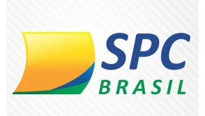 Confiança do consumidor despenca em junho, aponta SPC Brasil