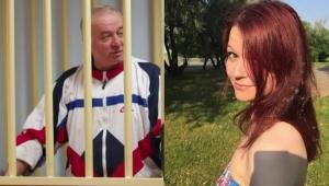 Rússia abre processo por atentado contra filha de ex-espião e morte de Glushkov