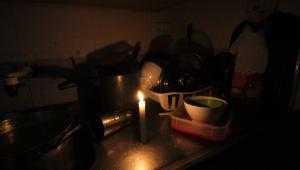 Investigação sobre causa do apagão pode durar mais de um mês, diz Aneel