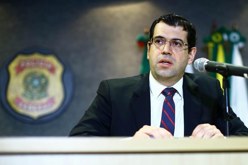 Moro determina bloqueio de R$ 4,4 milhões do ex-ministro Delfim Netto