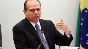Vacinação contra febre amarela será ampliada para todo o Brasil