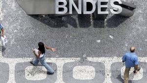 BNDES lucra R$ 1,603 bilhão no 3º trimestre, queda de 13,7%