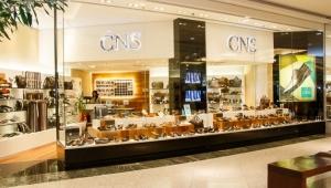 Dono da marca de sapatos CNS é condenado por sonegação a penas alternativas
