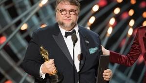 Del Toro pagará passagens para que alunos participem de Olimpíada de Matemática na África