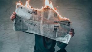 Plenário da Câmara dá espaço para discussões sobre tratamento dado às fake news