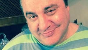 Suspeito de atirar no ator Gerson Brenner, em 1998, é preso por homicídio