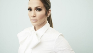 Apagão em NY força Jennifer Lopez a interromper show; confira