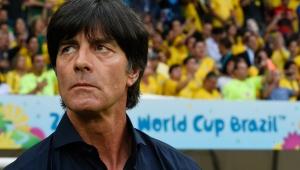 """Técnico da Alemanha no """"7 a 1"""", Löw pode assumir o Real Madrid"""