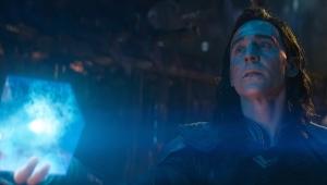 Tom Hiddleston revela que série de Loki terá seis horas de duração