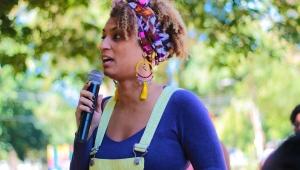 Partidos de esquerda usam morte de Marielle Franco para criticar intervenção no RJ