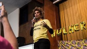 Caso Marielle Franco: Mais uma vez a polarização toma conta do Brasil