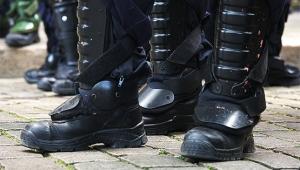 Tribunal militar condena 7 por trotes violentos contra soldados no Sul