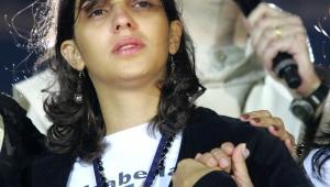 Dez anos após perder filha, mãe de Isabella Nardoni refaz a vida