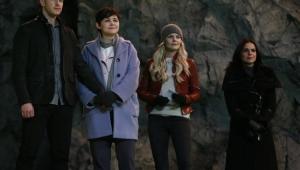 """""""Once Upon a Time"""": atores que deixaram a série estarão em episódio final"""