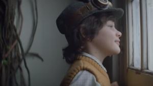 Cacau Show resgata magia da Páscoa em nova campanha