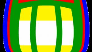 São Caetano 1 x 0 São Paulo – Chiquinho
