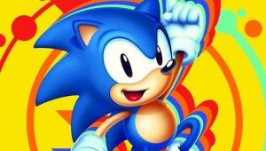Primeiro teaser do live-action 'Sonic: O Filme' é revelado; confira