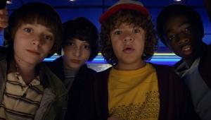 Criadores de 'Stranger Things' são acusados de plágio; veja trailer de curta 'original'