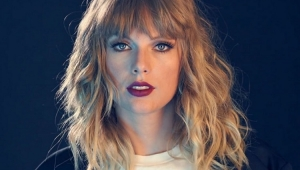 Taylor Swift virá ao Brasil com próxima turnê, diz jornal