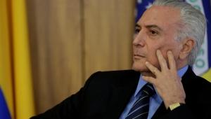 Greve dos caminhoneiros revela crise de liderança no País