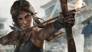 Shadow Of The Tomb Raider é confirmado oficialmente para setembro