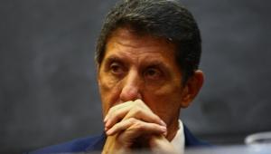 Ex-secretário de Saúde de SP comemora avanço no combate à AIDS, mas alerta para falta de informação